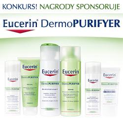Konkurs Eucerin!!!