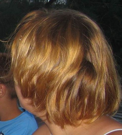 Moja włosowa historia – Ofetowa