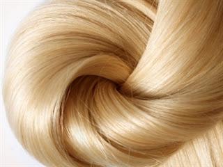 Pielęgnacja włosów rozjaśnianych