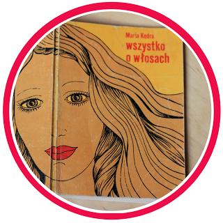 Poczytaj mi… Anwen (12) – uczesanie a wiek kobiety