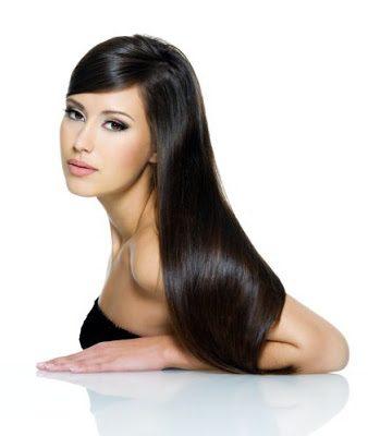 Najlepsze zabiegi i produkty wygładzające włosy