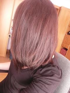 Moja włosowa historia – Monix07