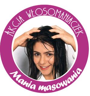 Akcja włosomaniaczek: Mania masowania