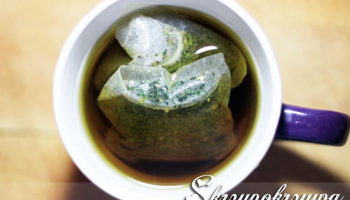 Skrzypokrzywa – najlepsze zioło na włosy!