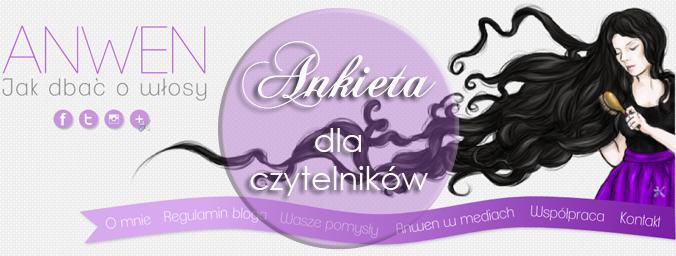 Forumowe ciekawostki: Spotkania włosomaniaczek + ankieta dla czytelników mojego bloga:)