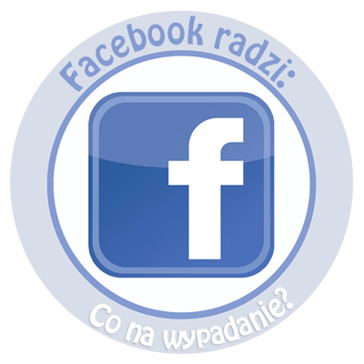 Facebook radzi: Jakie produkty i metody są najskuteczniejsze na wypadanie włosów?