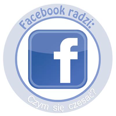 Facebook radzi: Jakie szczotki czy grzebienie są najlepsze?