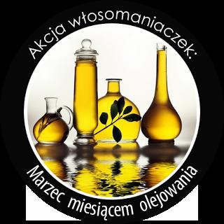 Ankieta dla uczestników akcji: Marzec miesiącem olejowania