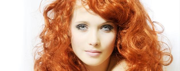 Pielęgnacja włosów farbowanych czyli o tym jak utrzymać kolor