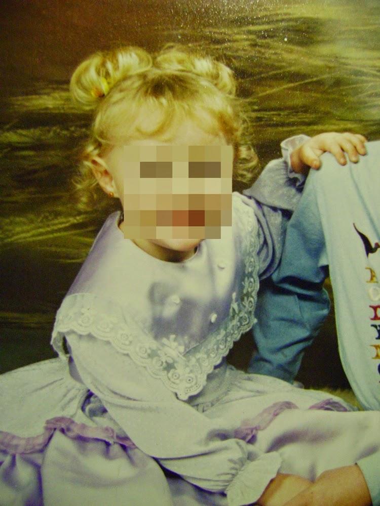 Moja włosowa historia – Ines-220