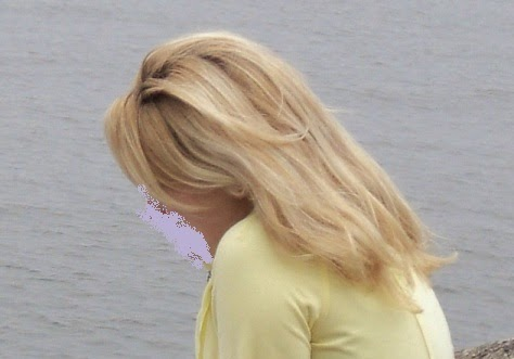 Moja włosowa historia – Vi
