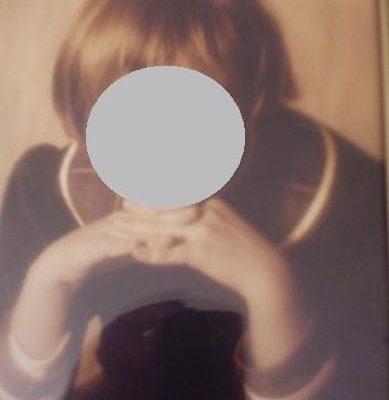 Moja włosowa historia – Oldżi