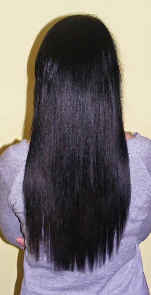 Kauteryzacja czyli ratunek dla bardzo zniszczonych włosów