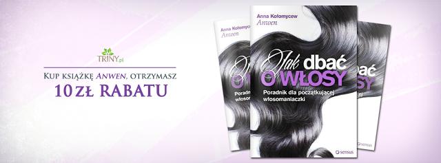 Promocja na triny.pl + spotkanie w Warszawie