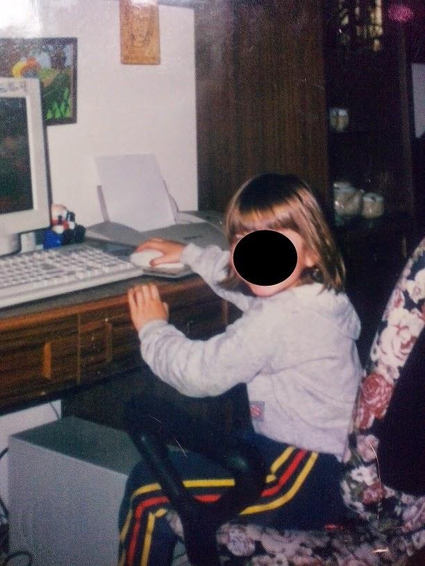 Moja włosowa historia – KarolajnBy