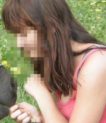 Moja włosowa historia – Angelika