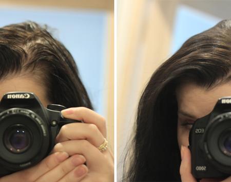 Suche szampony – w jaki sposób poprawnie ich używać?