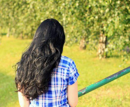 Bad Hair Day – jak sobie poradzić?