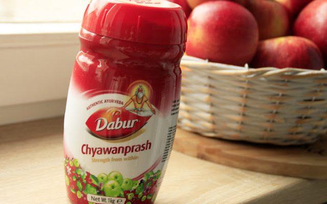 Chyawanprash – na włosy i nie tylko