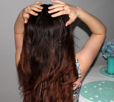 Biotyna w pielęgnacji włosów + KONKURS Biotebal