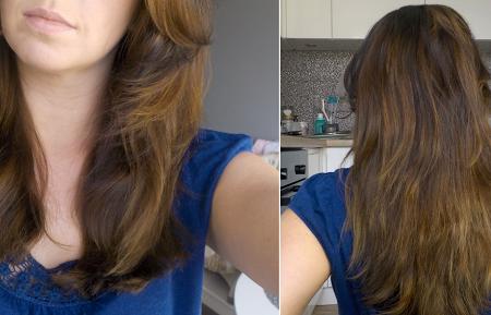 Jak układam swoje krótsze włosy?