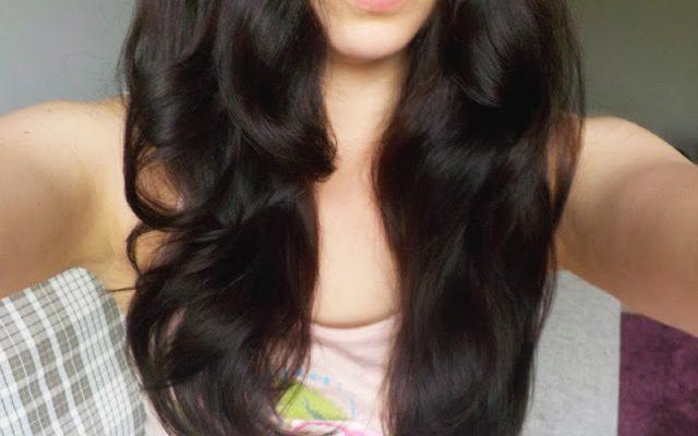 Ekspresowe sposoby na poprawę wyglądu włosów przed Sylwestrem