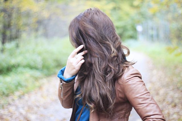 Co zrobić gdy delikatny szampon jest zbyt słaby?