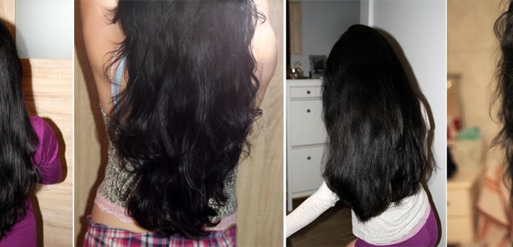 Aktualizacja włosowa – Styczeń 2015