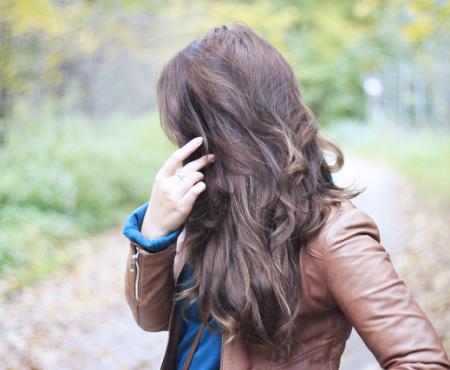 Okiem Anwen: intensywne kuracje do włosów w ampułkach