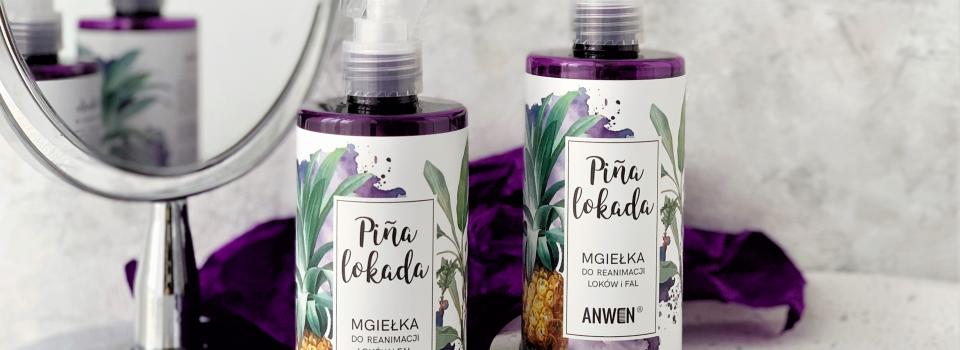 Pina-lokada – daj lokom drugą szansę